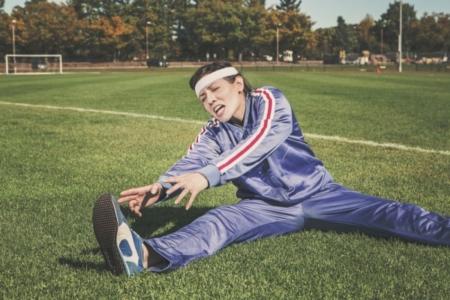 5 правил о том, как нельзя заниматься спортом