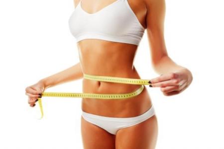 Сезон похудения к Новому Году открыт! Как похудеть к празднику и не навредить фигуре?