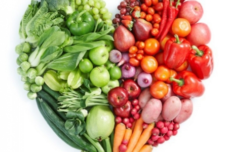 Вегетерианство: за и против