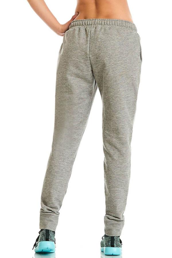 Спортивные штаны Cajubrasil Future - Designed For Fitness