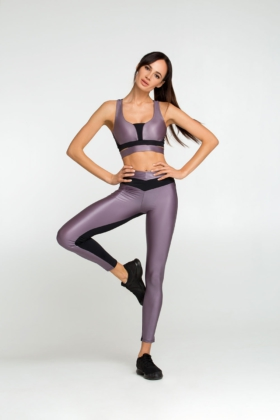 Где найти удобный костюм для фитнеса