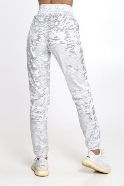Спортивные штаны Military DF, фото №1 - Designed For Fitness