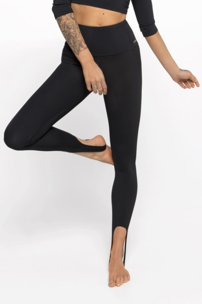 Лосины Alice DF, фото №1 - Designed For Fitness