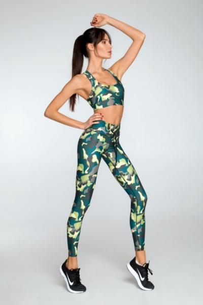 Комплект Safari DF, фото №1 - Designed For Fitness